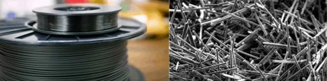 Material Composites