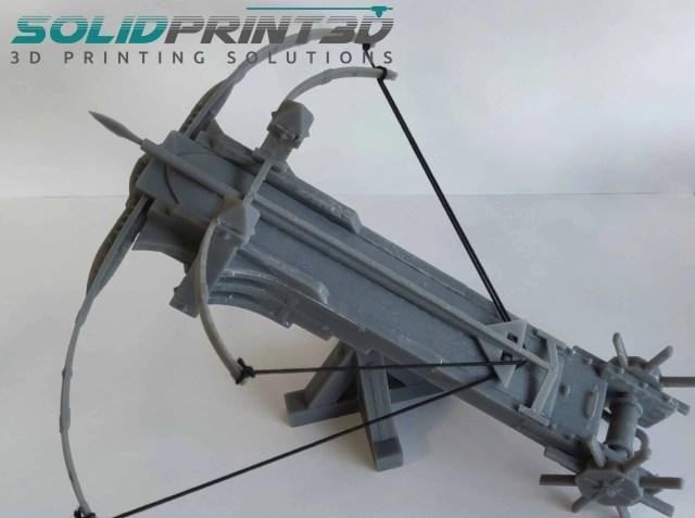 GoT-Scorpion-Crossbow 2-4