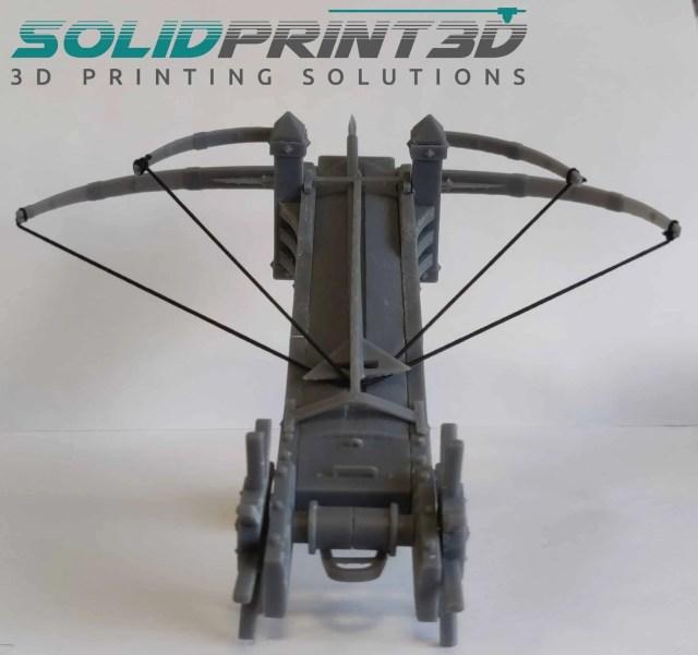 GoT-Scorpion-Crossbow 3-3