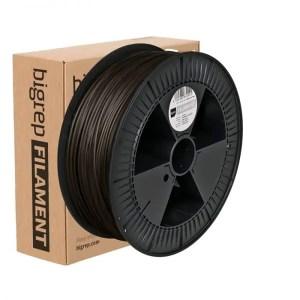 Bigrep PRO HT Filament (Black)