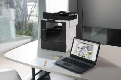Sindoh 3D Printers