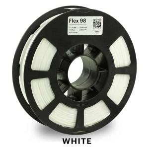 Kodak Flex - White