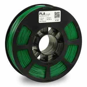 Kodak PLA Tough - Green