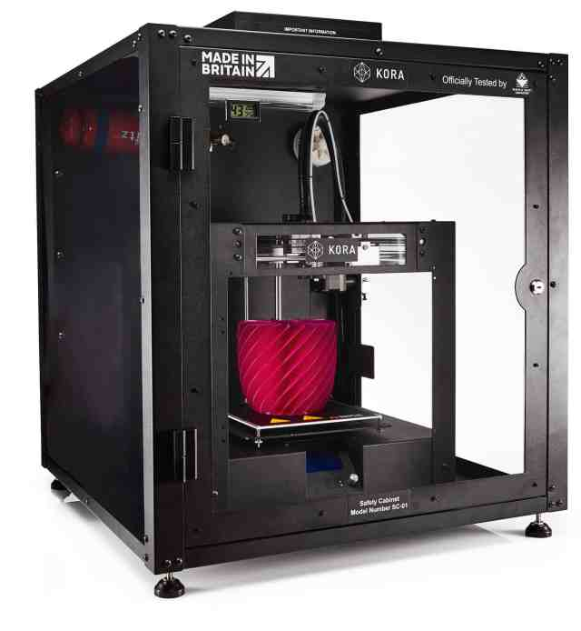KORA-Universal-3D-Printer-Safety-Enclousure-solidprint3d-2