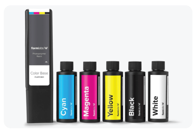 Formlabs-Consumables-Colourkit-Resin-Solidprint3d