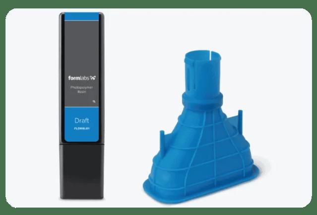 Formlabs-Consumables-Draft-Resin-Solidprint3d