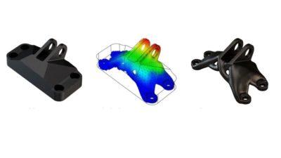GE-Engine-Bracket-Redesign