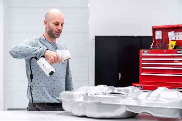 Peel-3d-scanner-Solid-Print-3D