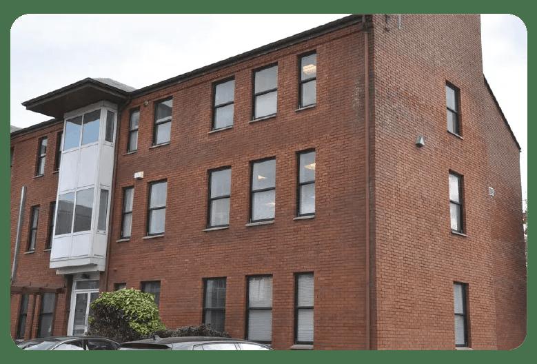 SolidPrint-3D-Dublin-Office