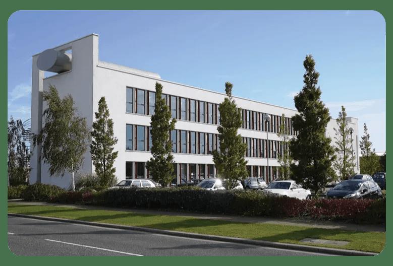 SolidPrint-3D-Leeds-Office