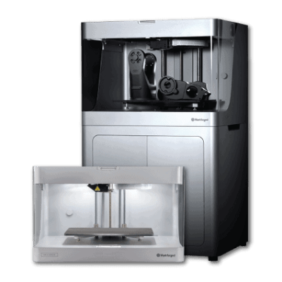 Markforged 3D Printers