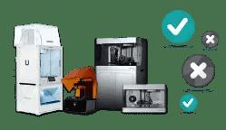 3D-Printing-Whats-Best-3d-printer-Solidprint3d