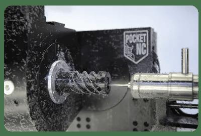 Pocket-NC-CNC-Machining