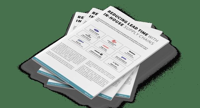 Big-Rep-E-Book-SolidPrint3D