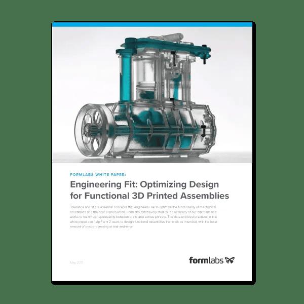 Engineering-Fit-Whitepaper