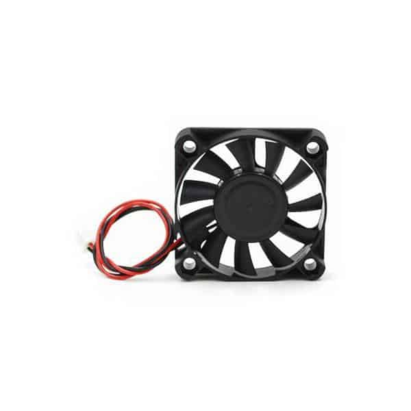 Raise3D Extruder Front Cooling Fan