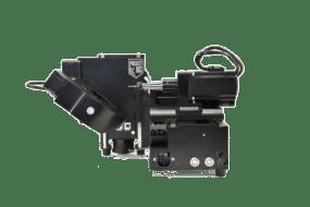 PocketNC V2-10 Side Profile