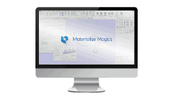 Materialise-Magics-Webinar