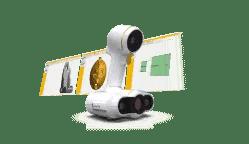 Peel-3D-Webinar