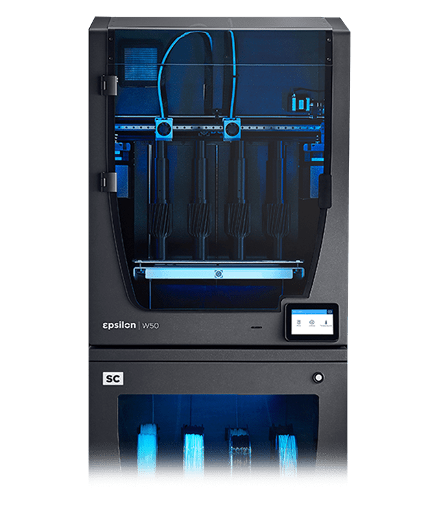 where to buy bcn3d printers
