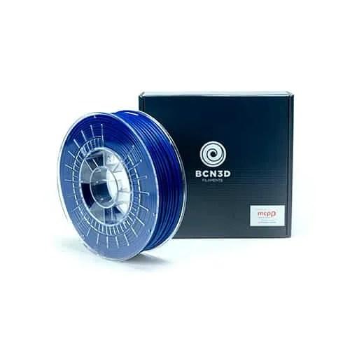 BCN3D_Filaments_PLA_3D_printing-Dark-Blue