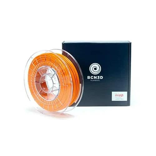 BCN3D_Filaments_PLA_3D_printing-Orange