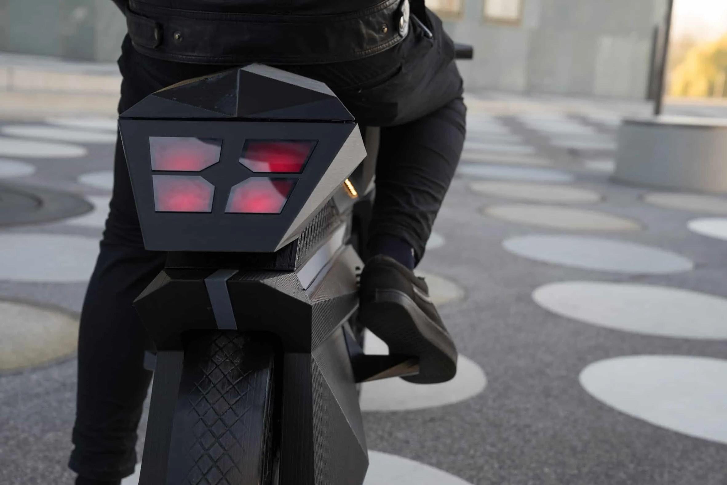 nera-3d-printed-motorbike-rear