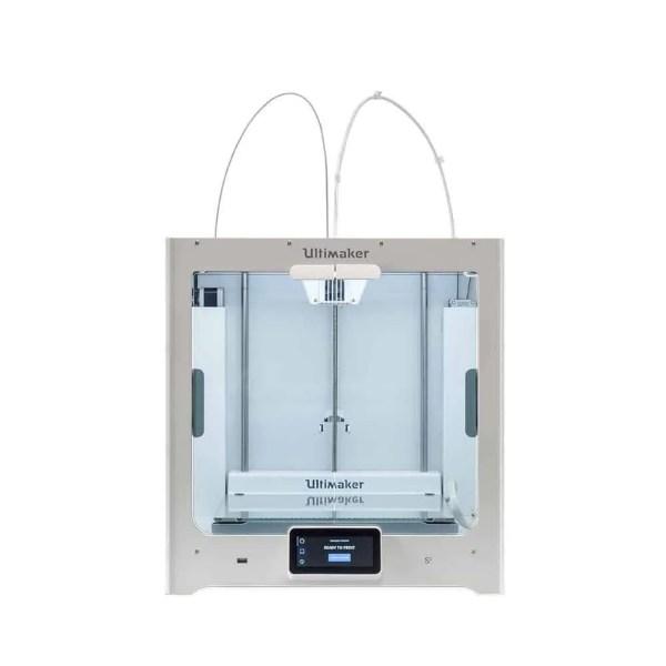 S5 3D Printer