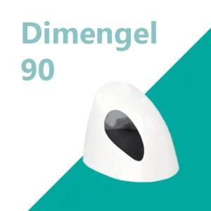 MASSIVit Dimengel 90 Printing Material