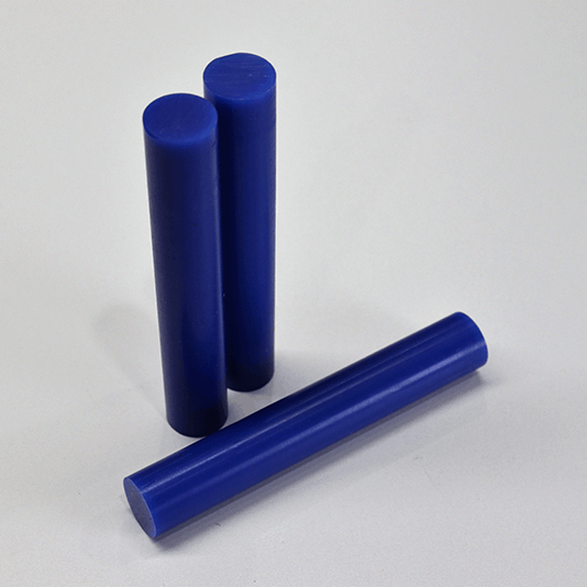 Pocket NC B Table Stock – Blue Wax(3 Pack)
