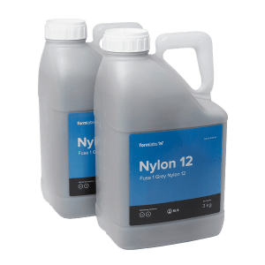 Where to buy Nylon 12 for the Formlabs Fuse 1