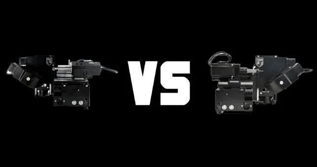 Pocket NC V2-10 vs Pcoket NC V2-50 product review 1