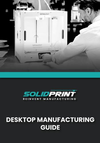 desktop manufacturing-06