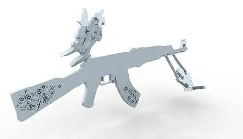 fingerhut solidworks concept