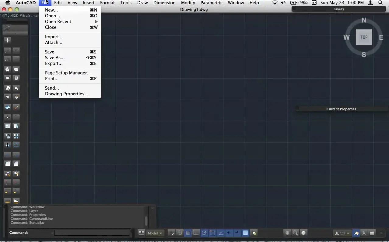 Autodesk Revit For Mac Beta - visionsopen's diary