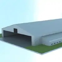 design buildings using solidworks maybe with solidworks v6 or v7