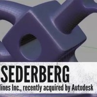 What's up with T-Splines and Autodesk? Matt Sederberg Speaks.