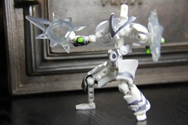 modibots-03