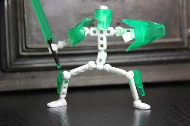 modibots-04