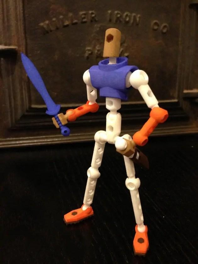 modibots-05
