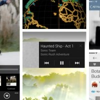 Weekly App Smack 05: Ingress, Photoshop, Vesper, Heads Up and More….