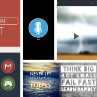 Weekly App Smack 17: Over, Rain Sounds HQ, Handyscan, Rotox and More…