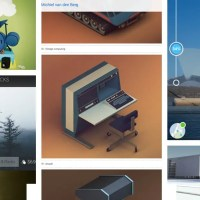Weekly App Smack 18: Looksee, Project Tripod, Woodworking Utilities and More…