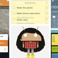 Weekly App Smack 20: Things, OfficeSuite 8 Pro, Androidify and More…