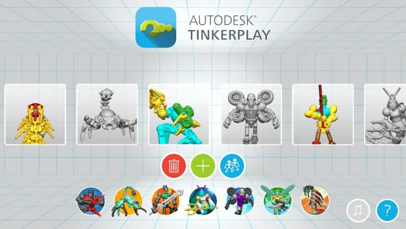 tinkerplay-02