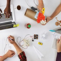 Quirky Announces New Collaborative Invention-Focused Quirky 2.0 Platform