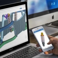 Onshape Shifts Into Overdrive, Announces $80M in New Funding