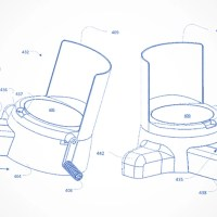 Toymaker Hasbro Files Patent for Low-Cost 3D Scanner That Digitizes Toys