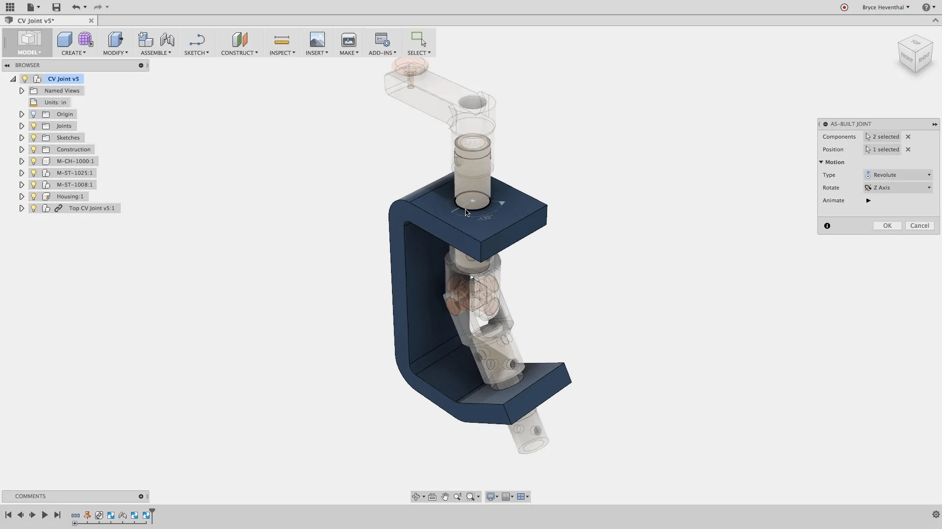 fusion-360-as-built-joints-01