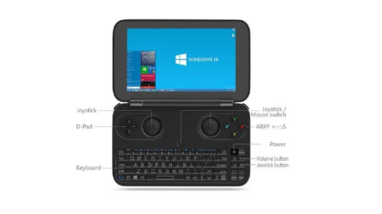 gdp-win-handheld-game-cad-pc-01